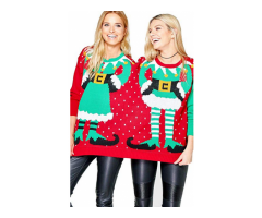 Christmas Jumpers Store
